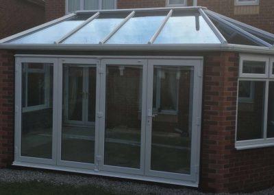 conservatory10