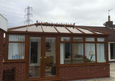 conservatory6
